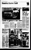 Sunday Tribune Sunday 02 July 2000 Page 46