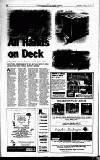 Sunday Tribune Sunday 02 July 2000 Page 47