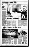 Sunday Tribune Sunday 02 July 2000 Page 48