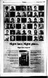 Sunday Tribune Sunday 02 July 2000 Page 49
