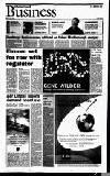 Sunday Tribune Sunday 02 July 2000 Page 50