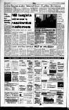 Sunday Tribune Sunday 02 July 2000 Page 51