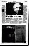 Sunday Tribune Sunday 02 July 2000 Page 52