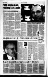 Sunday Tribune Sunday 02 July 2000 Page 53
