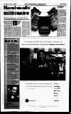 Sunday Tribune Sunday 02 July 2000 Page 54