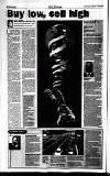 Sunday Tribune Sunday 02 July 2000 Page 55