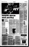 Sunday Tribune Sunday 02 July 2000 Page 56