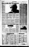 Sunday Tribune Sunday 02 July 2000 Page 57