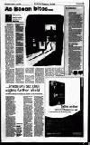 Sunday Tribune Sunday 02 July 2000 Page 58
