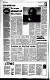 Sunday Tribune Sunday 02 July 2000 Page 59