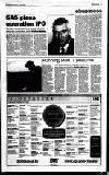 Sunday Tribune Sunday 02 July 2000 Page 60