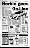 Sunday Tribune Sunday 02 July 2000 Page 61