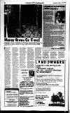Sunday Tribune Sunday 02 July 2000 Page 63
