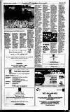 Sunday Tribune Sunday 02 July 2000 Page 64
