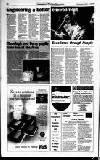 Sunday Tribune Sunday 02 July 2000 Page 65