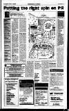 Sunday Tribune Sunday 02 July 2000 Page 66