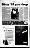 Sunday Tribune Sunday 02 July 2000 Page 67