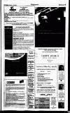 Sunday Tribune Sunday 02 July 2000 Page 68