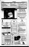Sunday Tribune Sunday 02 July 2000 Page 69