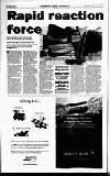 Sunday Tribune Sunday 02 July 2000 Page 71