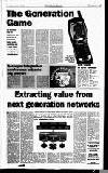 Sunday Tribune Sunday 02 July 2000 Page 72