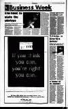 Sunday Tribune Sunday 02 July 2000 Page 73