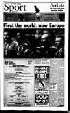Sunday Tribune Sunday 02 July 2000 Page 74