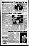 Sunday Tribune Sunday 02 July 2000 Page 75