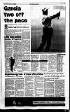 Sunday Tribune Sunday 02 July 2000 Page 76