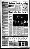 Sunday Tribune Sunday 02 July 2000 Page 77