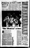 Sunday Tribune Sunday 02 July 2000 Page 78