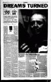 Sunday Tribune Sunday 02 July 2000 Page 79