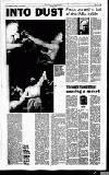 Sunday Tribune Sunday 02 July 2000 Page 80