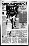 Sunday Tribune Sunday 02 July 2000 Page 81