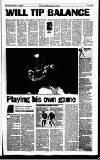 Sunday Tribune Sunday 02 July 2000 Page 82