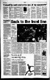 Sunday Tribune Sunday 02 July 2000 Page 83
