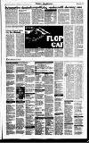 Sunday Tribune Sunday 02 July 2000 Page 84