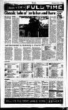 Sunday Tribune Sunday 02 July 2000 Page 85
