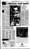The Sunday Tribune • 13 August 2000