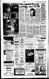 Sunday Tribune Sunday 20 August 2000 Page 2