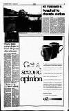 Sunday Tribune Sunday 20 August 2000 Page 3