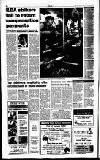 Sunday Tribune Sunday 20 August 2000 Page 4