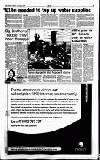 Sunday Tribune Sunday 20 August 2000 Page 5