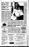 Sunday Tribune Sunday 20 August 2000 Page 6