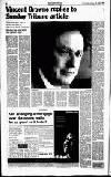 Sunday Tribune Sunday 20 August 2000 Page 8