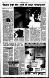 Sunday Tribune Sunday 20 August 2000 Page 9