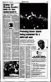 Sunday Tribune Sunday 20 August 2000 Page 11