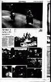 Sunday Tribune Sunday 20 August 2000 Page 12