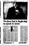 Sunday Tribune Sunday 20 August 2000 Page 13