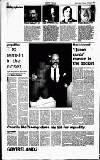 Sunday Tribune Sunday 20 August 2000 Page 14